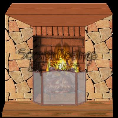 Fireplace Embellishment Fireplacepreveiw