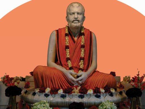 Sagesse védique & Pensées des Indes Belur-Math