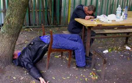Photos de Kiev Drunk-russian-crop