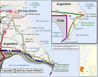 Novedades de la Antartida - Página 15 Cabo_Virgenes_Map