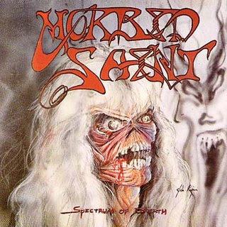 HEAVY METAL 80'S - Página 5 Morbid10