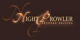 Scénario Nightprowler -> Campagne ?  Aout/Septembre ? Titre-01-a_1