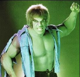 MY THEORY: When you have eliminated the impossible, whatever remains, however improbable, must be da troot - Page 2 Ferrignohulka