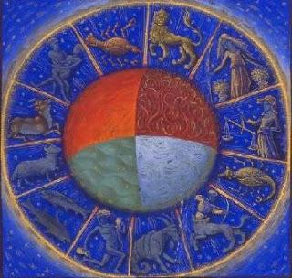 Signes, éléments et cie. Zodiaque1%252B4elem%2528w_astronoross_info%2529