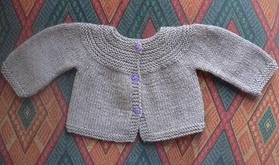 Crochet et tricot - Page 5 P1070297