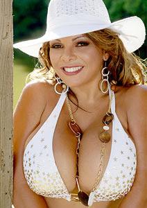 mulheres da largos peitos ...  812675-1438-cp