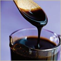 فوائد العسل الاسود Sw025