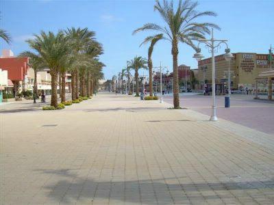 التعرف علي الغردقه Hurghada-3