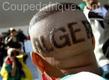 من الرابح في الخرطوم algeria vs egypt Algerie_supporter%5B1%5D
