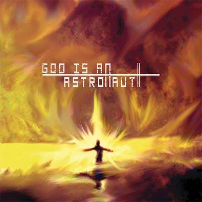 God Is An Astronaut (El Topic) Godisan