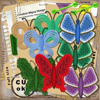 CU Butterflies Miguy_Design_CU_Butterfly_Preview