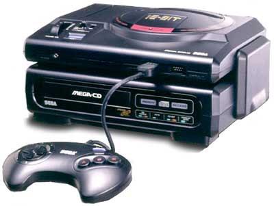 L'HISTOIRE DE LA NEO GEO CD Sega-megacd1jap_nowinasia