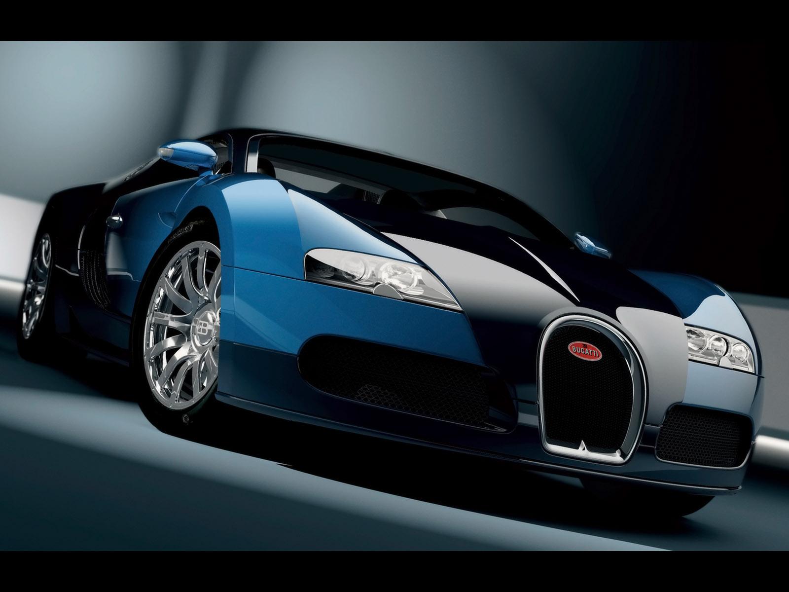 camionetas de lujo PREFERIDA de los NARCOS Bugatti-Veyron-Study-2-Blue-Front-Low-1600x1200