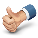 adnan Thumbs_Up
