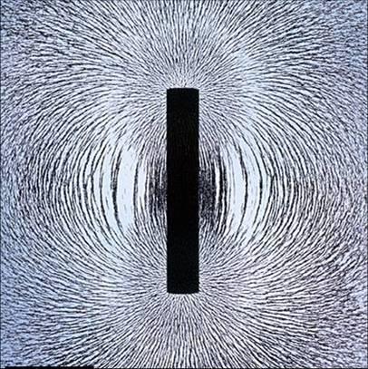 Origem da energia 14674-magnetismo