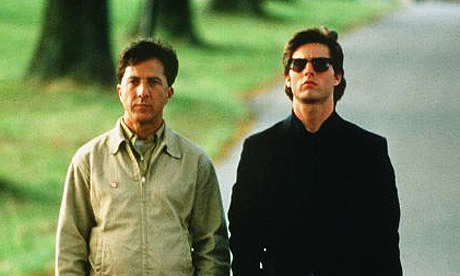 Tom Cruise Rainman-copy-3