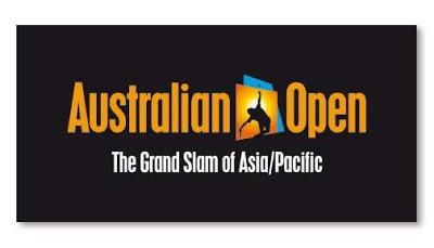 AUSTRALIJA OPEN !!! - Page 4 AO-Grand-Slam-Asia-Pacific8_000