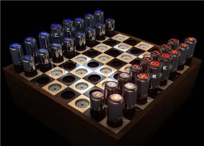 chess board டிசைன்கள் Unusual-chess-boards-38
