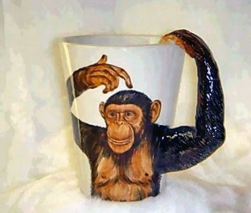 TASSES DE CAFE Awesome-coffee-cups-13