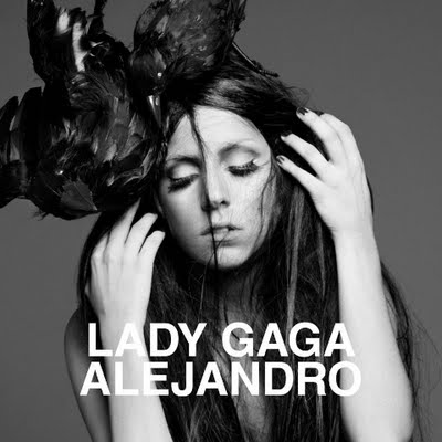 Survivor >> The Best Song of Mother Monster | Ganadora: Scheiße - Página 18 Lady-gaga-alejandro