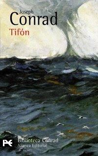 Libros marítimos Tif%C3%B3n