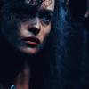 Personajes Pre-Determinados de los dos Reinos Hstills_bella5