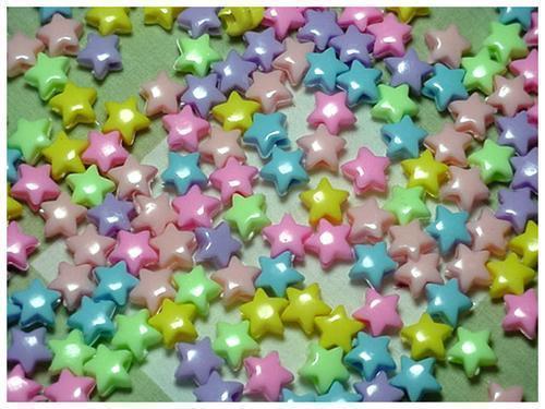 ★ Entre Estrellas ★ 1142180703_f