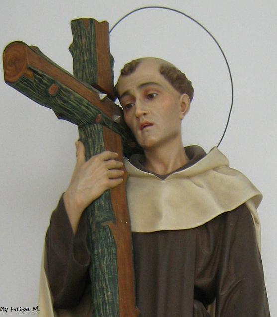 Imagens de santos S-joao-da-cruz2