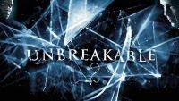 Koji nas to filmovi očekuju u 2015. godini? Unbreakable-2-movie