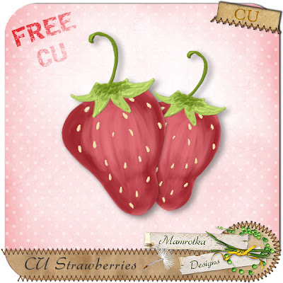 Kitchen, Spices, Food, Apples, Peppers, Fruit, Rosemary Mamrotka_CUStrawberries_prev