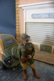 Rethel mai 1940 Figurine-MK35-03