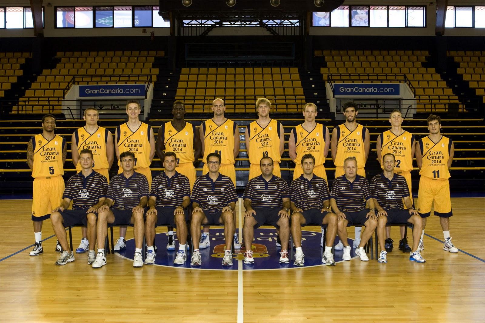 Play Off Liga ACB (4º de Final) Baskonia - Gran Canaria %5B180958%5DGran-Canaria-2014%5B1%5D