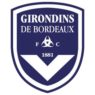 Partidos enteros historicos de selecciones o equipos - Página 11 Girondins-Bordeaux