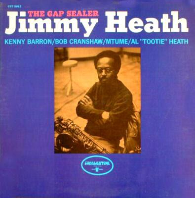 Ce que vous écoutez  là tout de suite - Page 40 Jimmy_health_gapsealer
