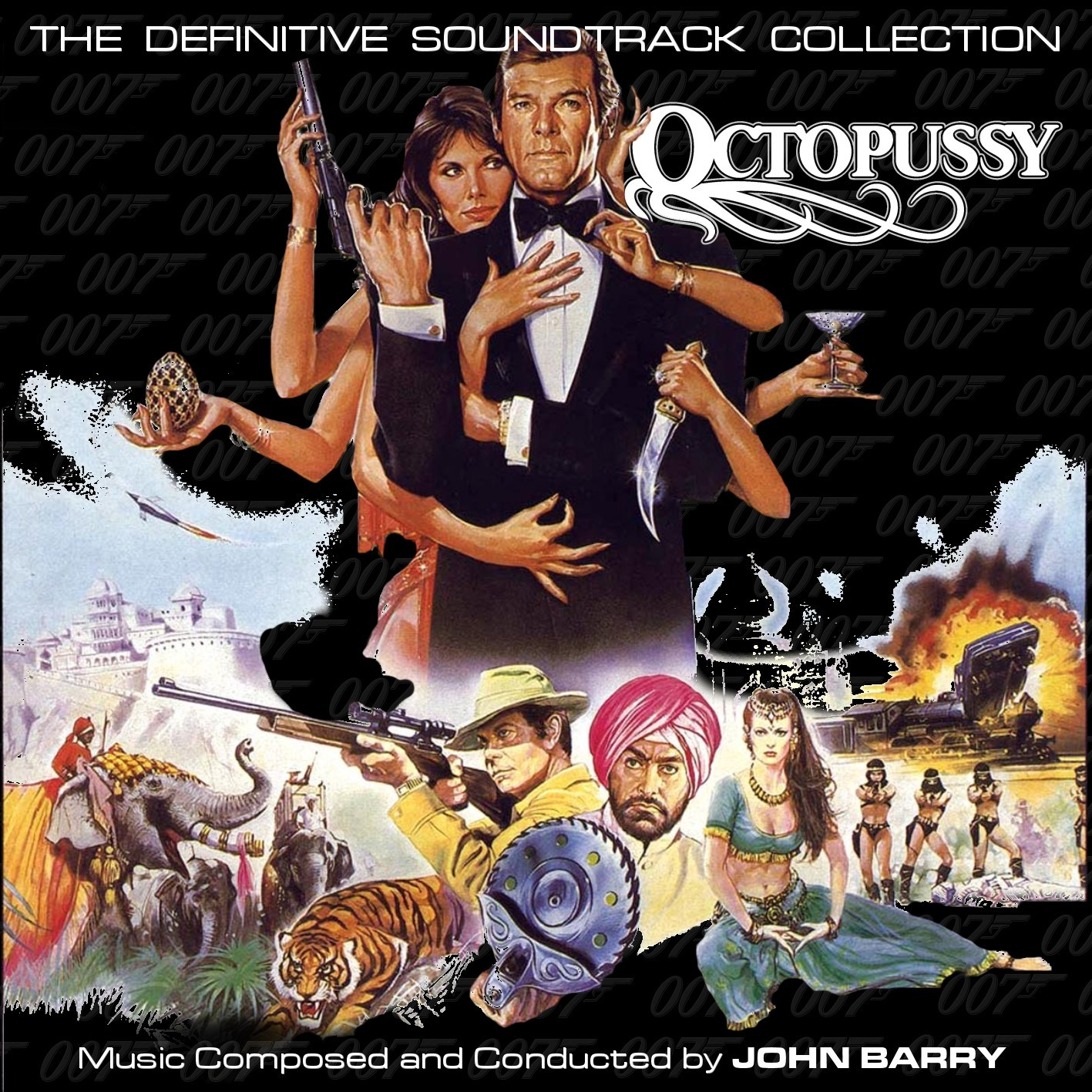 Das nächste Ritual? - Seite 7 %5BAllCDCovers%5D_soundtrack_octopussy_2003_custom_cd-front