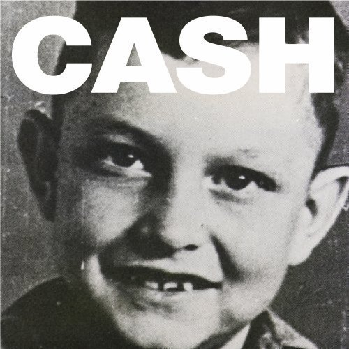 MUSICA COUNTRY Cash_Ain%2527t_No_Grave_