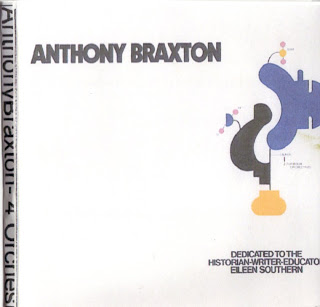 [Jazz] Anthony Braxton IMG