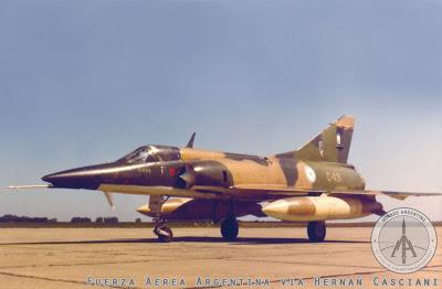 Aeronaves que participaron en la contienda. 1204884091_dagger072