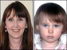 Worldwide Paedophilia  and Rape - Page 3 Mother_child_smith