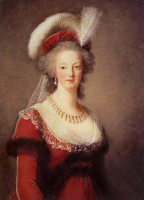 Marie-Antoinette in Art - Page 3 Marie_Antoinette_Adult9