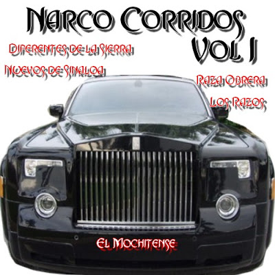 NARCOS Y NACOS - Página 2 CompasDelNorte