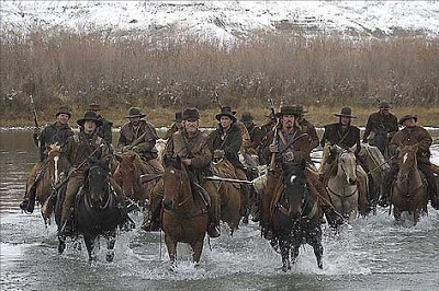 Into the West (TV mini-series 2005) 2005_into_the_west_011