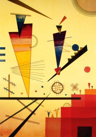 Bienvenidos al nuevo foro de apoyo a Noe #203 / 17.12.14 ~ 18.12.14 - Página 6 Wassily-Kandinsky-Merry-Structure