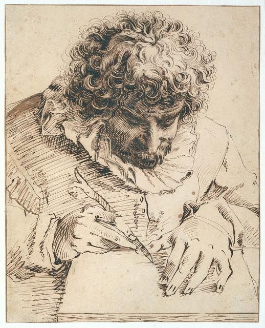 Hendrick Goltzius 1558-1617 Hendrik_Goltzius_-_Portret_van_Gillis_van_Breen