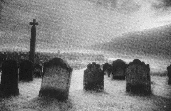 la leyenda del cementerio de Mondariz. Y1pc7tHeNvBRHb2Z8ZxKt9ANbIyje77AXNIMRL3OHFXo6d2OjXkgu3ctXWA8E2io0N4euIejohxEBo
