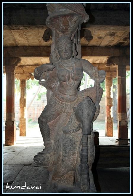குடுமியான்மலை-கோவில் படங்கள் IMG_4308
