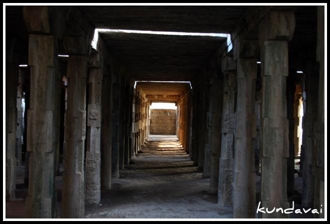 குடுமியான்மலை-கோவில் படங்கள் IMG_4361