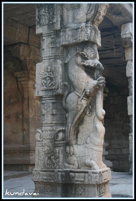 குடுமியான்மலை-கோவில் படங்கள் IMG_4332