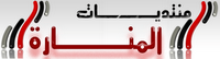 مواقع تعليمية Logo4