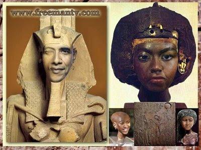 Istoria lumii - 364 de ani vechime - Pagina 6 Obama_Cloning